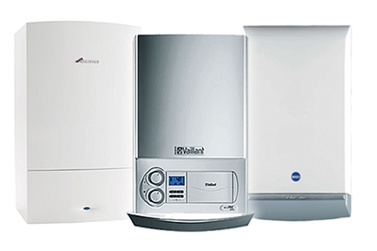 Boiler and Heating Installations, Breakdowns, Servicing and Repairs